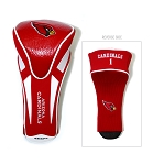 Arizona Cardinals Apex Head Cover
