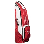 Arizona Cardinals Golf Travel Bag