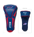 Buffalo Bills Apex Diver Golf Head Cover