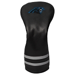 Carolina Panthers Vintage Fairway Golf Head Cover