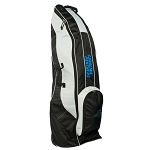 Carolina Panthers Golf Travel Bag