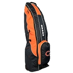 Chicago Bears Golf Travel Bag