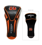 Cincinnati Bengals Apex Head Cover