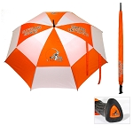Cleveland Browns Golf Umbrella