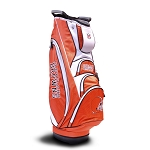 Cleveland Browns NFL Team Victory Cart Golf Bag