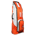 Cleveland Browns Golf Travel Bag