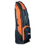Denver Broncos Golf Travel Bag