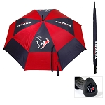 Houston Texans Golf Umbrella