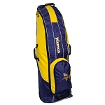 Minnesota Vikings Golf Travel Bag