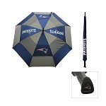 New England Patriots Golf Umbrella