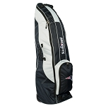 New England Patriots Golf Travel Bag
