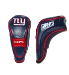 New York Giants Hybrid Golf Head Cover