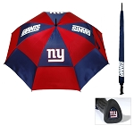 New York Giants Golf Umbrella
