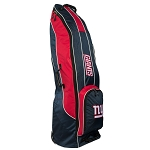 New York Giants Golf Travel Bag
