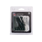 New York Jets 50 Imprinted Tee Pack