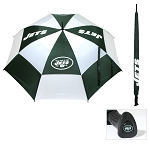 New York Jets Golf Umbrella