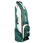 New York Jets Golf Travel Bag