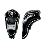 Raiders Hybrid Head Cover