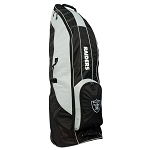Raiders Golf Travel Bag