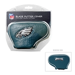 Philadelphia Eagles Blade Golf Putter Cover