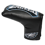 Philadelphia Eagles Vintage Blade Golf Putter Cover