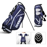 Dallas Cowboys Team Golf NFL Fairway Stand Bag