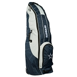 Dallas Cowboys Golf Travel Bag