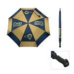 Los Angeles Rams Umbrella