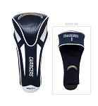 Los Angeles Chargers Apex Head Cover