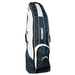 Los Angeles Chargers Travel Bag