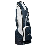 Seattle Seahawks Golf Travel Bag