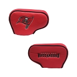 Tampa Bay Buccaneers Blade Golf Putter Cover