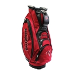Tampa Bay Buccaneers NFL Team Victory Golf Cart Bag
