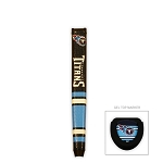 Tennessee Titans Golf Putter Grip