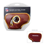 Washington Redskins Golf Blade Putter Cover