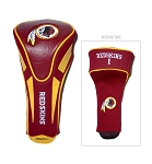 Washington Redskins Apex Golf Driver Head Cover