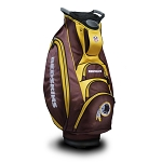 Washington Redskins NFL Team Victory  Golf Cart Bag