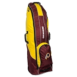 Washington Redskins Golf Travel Bag