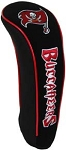 Tampa Bay Buccaneers Neoprene Headcover