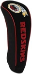 Washington Redskins Neoprene Golf Headcover