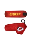 Kansas City Chiefs Team Effort Blade Putter Cover