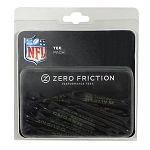 Baltimore Ravens Zero Friction 50 Tee Pack