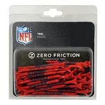 New York Giants Zero Friction 50 Tee Pack