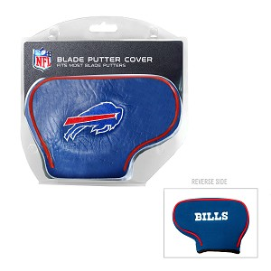 Buffalo Bills Blade Golf Putter Cover