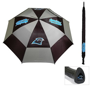 Carolina Panthers Golf Umbrella