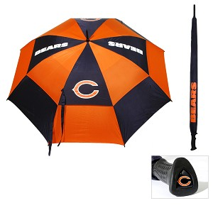 Chicago Bears Golf Umbrella