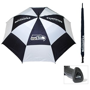 Seattle Seahawks Golf Umbrella